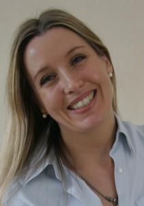 Lesley website1